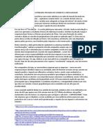 O PAPEL DAS ENTIDADES PRIVADAS NO COMBATE A DESIGUALDADE.docx