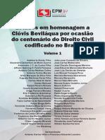 Estudos-em-homenagem-a-Clovis-Bevilaqua_v.1.pdf