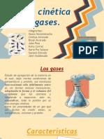 teoriacineticadelosgases3-140529105105-phpapp01