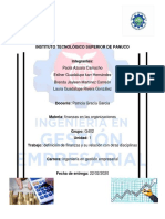 #Investigacion_#Equipo_4.pdf