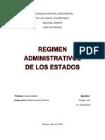 MODULO III - Regimen Administrativo de los Estados.pdf