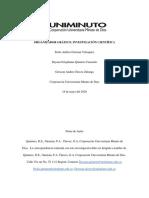 ORGANIZADOR GRÁFICO 1 INTRO A LA INVESTIGACION.pdf