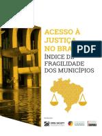 acessoajusticanobrasil.pdf