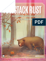 fullstack-rust-book-r4