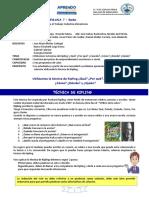 EPT_VII CICLO_TÉCNICA DE KIPLING_IND.ALIM_SEM 7.pdf