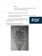 Vela Paula.pdf