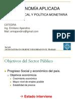 Economía5 2019