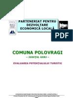 proiect_polovragi