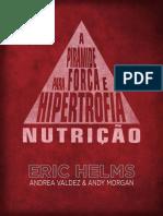 APirmideParaForaeHipertrofiaNutrio.pdf