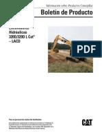 320ddd.pdf