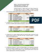 231510053-Trabajo-ICA-y-Retenciones-RESUELTO.pdf