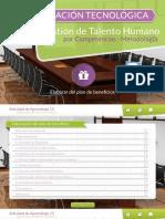 Descargable-ADA15.pdf