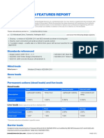 EXAMPLE-DesignFeaturesReports (1)