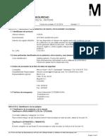 DI-FOSFORO .PDF.pdf
