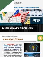 Sesión 11_IIC_Inst. Eléctricas
