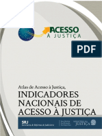 atlas-acesso-justica-brasil.pdf