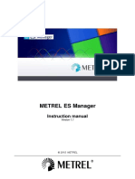 3831063429708_Elma_Metrel_ES_Manager_Manual_EN.pdf