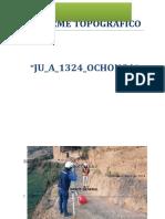 65. INFORME_TOPOGRAFICO_OCHONGA.docx