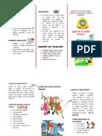 TRÍPTICO DE COMUNICACIÓN.docx