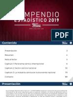 Compendio_Estadistico_2019