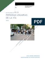 Encuesta_personas_usuarias_2016-convertido