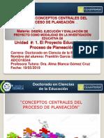 Conceptos Centrales Planeacion_García_ Franklin