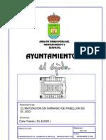 2010 131 Proyecto