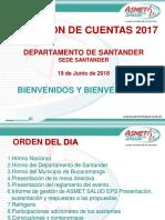 Informe_Rendici____n_de_Cuentas_2018_SANTANDER