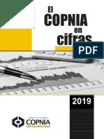 COPNIA_cifras_2019_final