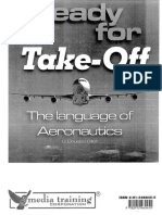 The Language of Aerounatics. Ready for take off.pdf