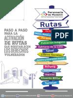 rutas-personeria MEDELLIN.pdf