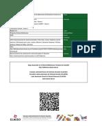 DEFENDER Y PROTEGER LA VIDA_DEFENSORES_CINEP.pdf