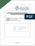 INFORME_ACTIVIDADES_REALIZADAS_EN_PREVEN.docx