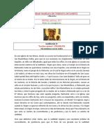 TRABAJO RETIRO.doc