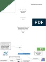 Prevencion de las Enfermedades & Piramide Poblacional.docx