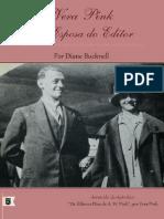 Vera Pink, a Esposa do Editor - Diane Bucknell.pdf