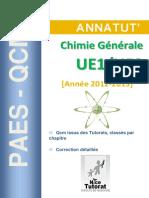 Annatut-UE1-Chimie-Générale-2012-2013.pdf