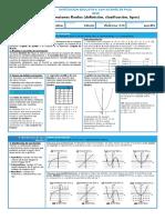 Guía 1102ACal - Funciones.pdf