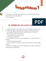 Vuelapalabras1_Unidad8