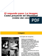 Clase_Imagen_y_Stakeholders3[1]