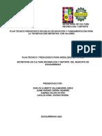 PLAN TECNICO  FINAL segundo informe (1).doc