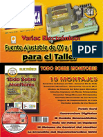 Saber Electronica 201.pdf