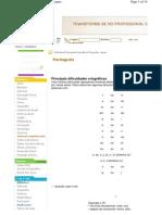 Www.klickeducacao.com.Br Materia 21 Display 0,5912,POR-2