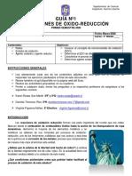 Guía Nº1 de Redox pdf.pdf