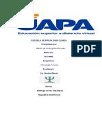 TAREA 2 PSICOLOGIA FORENCE - copia - copia - copia.docx