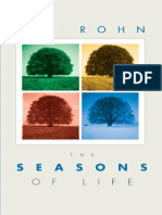 The Seasons of Life book-excerpt.pdf