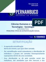 Principais Tipos de Estratificação Social.pptx