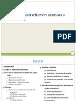Acidos carboxilicos y ENOLATOS.ppt