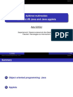 Cours9_javaApplets.pdf