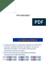 2. Tabla periódica - Enlace químico.pdf